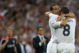 انگلیس-منچستریونایتد-چلسی-سه شیرها-Three Lions-England-Premier League-Chelsea-Manchester United