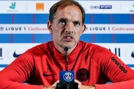 پاری سن ژرمن-فرانسه-لوشامپیونه-آلمان-Germany-Ligue 1-France-PSG