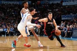 بسکتبال NBA-میامی هیت-nba basketabll-miami heat