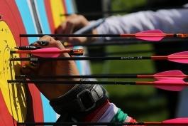 ورزش ایران-iran sport