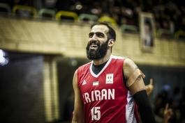 بسکتبال-بسکتبال ایران-basketball-iran basketball