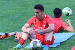 پرسپولیس-فوتبال ایران-persepolis-iran football