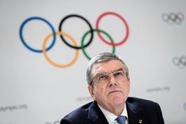 منشور المپیک-ایران-مسعود سلطانی فر-فدراسیون جودو-کمیته بین المللی المپیک