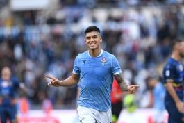 میلان-سری آ-ایتالیا-Ac Milan-آرژانتین-لاتزیو