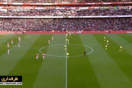 آرسنال-شفیلدیونایتد-لیگ برتر انگلیس-ورزشگاه امارات-Arsenal-Sheffield United-epl