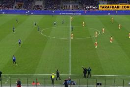 آتالانتا-منچسترسیتی-لیگ قهرمانان اروپا-ورزشگاه سن سیرو-Atalanta-Manchester City-UCL
