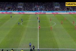اینتر-فیورنتینا-کوپا ایتالیا-جام حذفی ایتالیا-inter-fiorentina-coppa italia