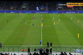 اینتر-بارسلونا-لیگ قهرمانان اروپا-ورزشگاه جوزپه مه آتزا-Inter-Barcelona-UCL