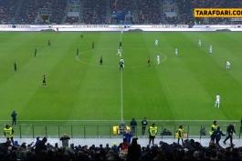 اینتر-اسپال-سری آ-ورزشگاه جوزپه مه آتزا-ایتالیا-inter-spal-serie a