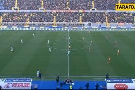 لچه-اینتر-سری آ-ایتالیا-Lecce-Inter-Serie A