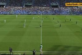 ساسولو-اینتر-سری آ-ایتالیا-Sassuolo-Inter-Serie A
