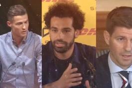 دور و نزدیک فوتبال؛ 3 ستاره دنیای فوتبال که ناخواسته به کودکان آسیب رساندند! (دوبله اختصاصی)