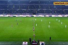 تورینو-اینتر-سری آ-ایتالیا-Torino-Inter-Serie A