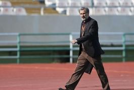 iran-سرمربی فوتبال-لیگ برتر-فوتبال ایران