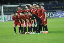 لیگ برتر-ایران-فوتبال-iran