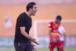 foolad-iran-football-فولاد-فوتبال-ایران