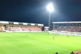لیگ بلژیک-Belgium-Jupiler-League