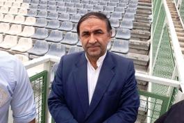 کمیته انضباطی-فدراسیون فوتبال-ایران-iran