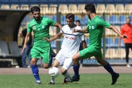 دیدار دوستانه-ایران-iran