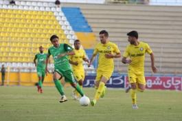 iran-football-فوتبال-ایران-لیگ برتر