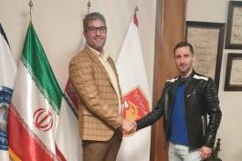shahrkhodro-iran-شهرخودرو-ایران