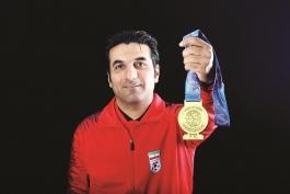 فوتبال ساحلی-ایران-تیم ملی-beach soccer-iran