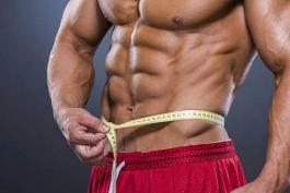 بدنسازی-آموزش بدنسازی-تمرین ورزشیBodybuilding-training-sport