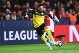 دورتموند-بوندسلیگا-آلمان-Dortmund-bundesliga--germany
