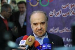 تیم ملی-لیگ قهرمانان آسیا-iran national team-afc