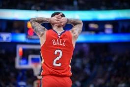 بسکتبال NBA- بسکتبال آمریکا- آمریکا- بسکتبال