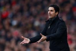 آرسنال- لیگ برتر انگلیس- انگلیس- ورزشگاه امارات- Arsenal