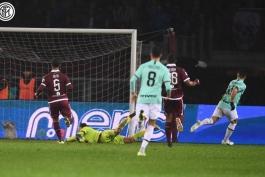 اینتر-تورینو-Torino-Inter