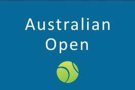 تنیس-سرینا ویلیامز-نائومی اوساکا-کارولین ووزنیاکی-کوکو گاف-Tennis