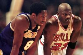 بسکتبال-درگذشت کوبی برایانت-NBA Basketball
