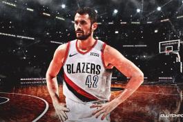 بسکتبال-لوکا دانچیچ-NBA Basketball