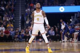 بسکتبال-NBA Basketball