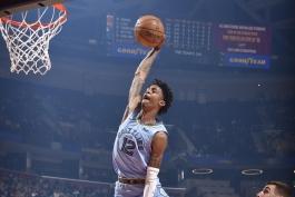 بسکتبال-کوین لاو-NBA Basketball