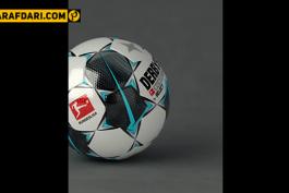 ویدیو؛ 3 پاس گل برتر بوندس لیگا در فصل جاری (2019/20)
