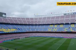 آرژانتین-لالیگا-اسپانیا-بارسلونا-barcelona
