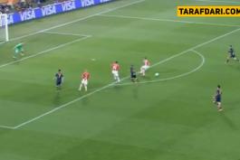اسپانیا-تیم ملی-بارسلونا-لالیگا-barcelona