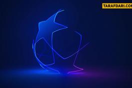 دینامو زاگرب-Dinamo Zagreb-اسپانیا-کرواسی-لیگ قهرمانان اروپا