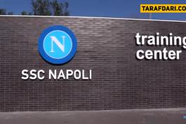 سری آ-ایتالیا-ناپولی-napoli