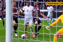 دانمارک-هوفنهایم-بوندس لیگا-آلمان-Hoffenheim