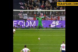 ویدیو؛ تمام گل های هری کین در مرحله مقدماتی یورو 2020
