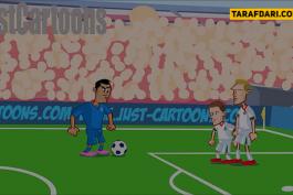 ولز-لیگ قهرمانان اروپا-یوونتوس-juventus-سری آ-ایتالیا