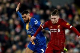 لیورپول-شروزبری-Liverpool F.C-انگلیس-لیگ برتر انگلیس-آنفیلد-جام حذفی انگلیس