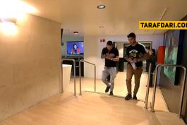 barcelona-sevilla-laliga-لالیگا-بارسلونا-سویا