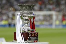 جام قهرمانی-