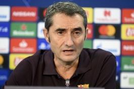 barcelona-بارسلونا-سرمربی-اسپانیا-لیگ قهرمانان اروپا
