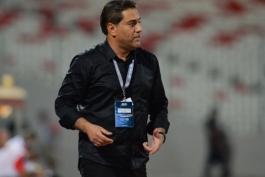 تیم امید-فدراسیون فوتبال-تیم ملی فوتبال امید-ایران-Iran